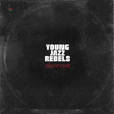http://www.stonesthrow.com/images/2007/youngjazzrebels.jpg