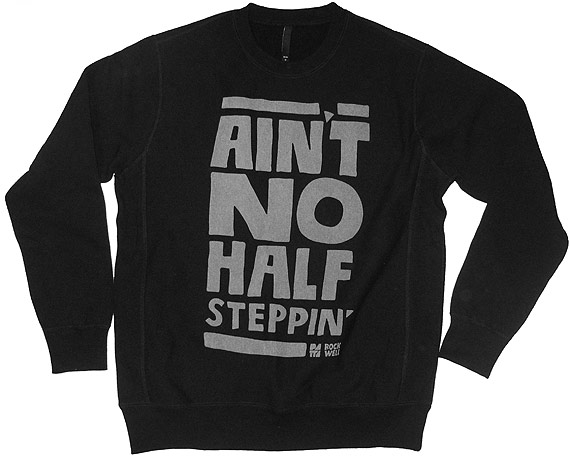 http://www.stonesthrow.com/images/2009/aintnohalfsteppin.jpg