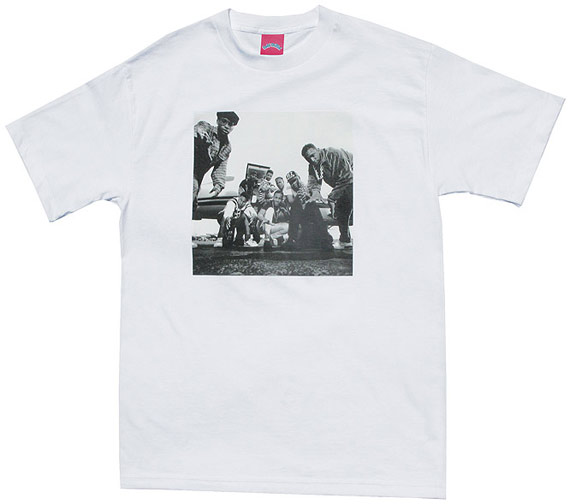 Image result for big daddy tshirts